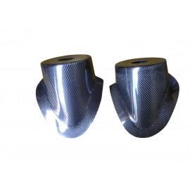 Anti Brouillard E36 COMPACT F2000