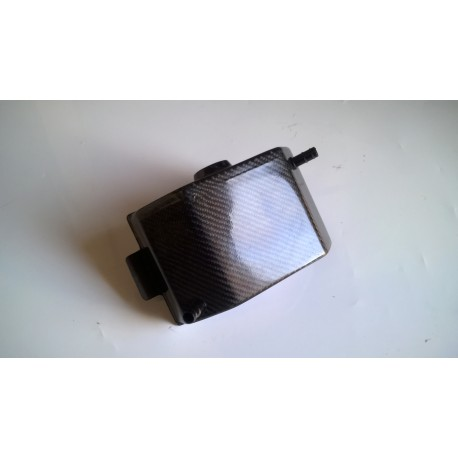 Récupérateur d'huile 2L