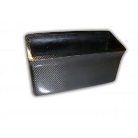 Boîte à air Saxo Kit car