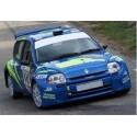 Clio 2 RS 1 MAXI