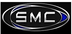Sport meca composites / fabrication d'éléments pour sports mécanique