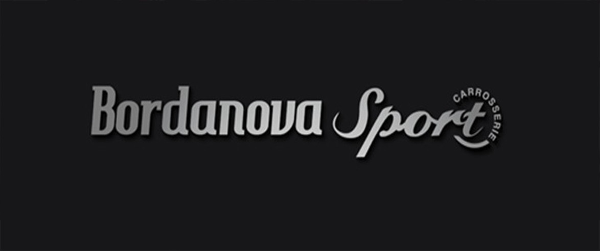 Partenaire Sport Meca